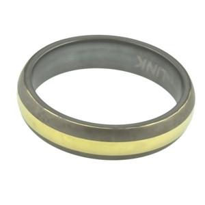 Wolframový prsten